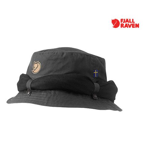 new lower prices quality san francisco 피엘라벤 FJALLRAVEN] 마린 모스키토 햇 (Marlin Mosquito Hat ...